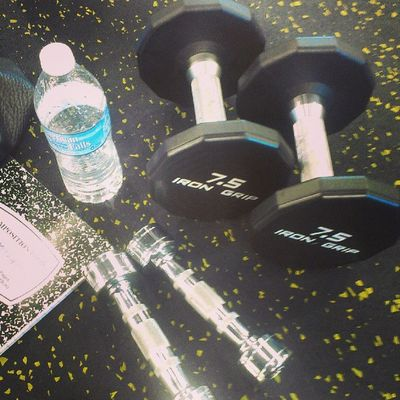 Blarg #supersets #GB3 Gb3 Betcheslovethis Supersets