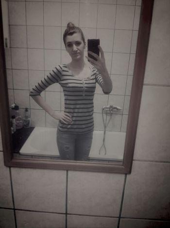 :) Mostar ♥