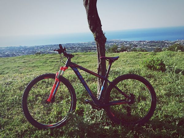 Fivefingermountains Kyrenia North Cyprus Amazing Cycling Cyprus Woow Hellospring Hello World Cube