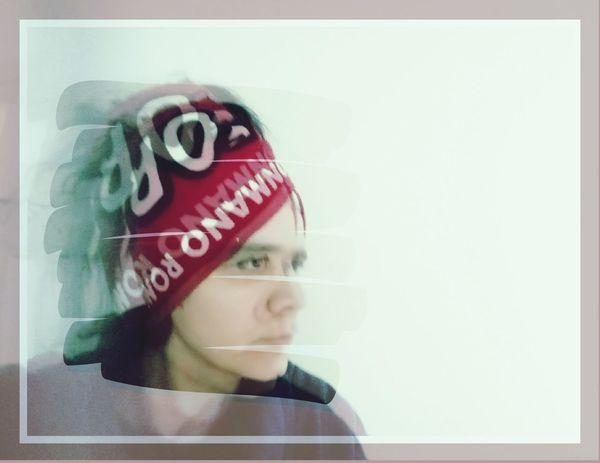 #fotografia Artística #fotografie #fotos #foto #bilder #blackandwhite #blackart #blackandwhitefoto #blackandwhiteoftheday #schwarzweissfotografie #schwarzweiß #pictures #pic #picoftheday #Fotografia #fotografia Con Flahs #Women #women #love #sexy #photography #eyeem #red #Women #womenday #fotografie #fotos #foto #bilder #blackandwhite #blackart #blackandwhitefoto #blackandwhiteoftheday #schwarzweissfotografie #schwarzweiß #pictures #pic #picoftheday