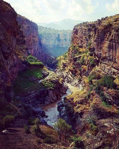 Xarand Rwandz Rawandwz Rwandwz Myland  Land Erbil Kurdistan Kurdish Kurdishinsta Instakurdish Hawler