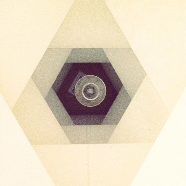 Big Brother's brother : Big Hexagon. #notwatchingyou #abstract #love of #constructivist #shape inside le #paper #lamp and #klutsis #influenced #crapstract #linegasm and #rodchenko #ripoff #constructivism. #geometric #funk and #textureporn. #brussels #belg Funk Geometric Linegasm Amselcom Constructivism Rodchenko Crapstract Saintgilles Abstract Ripoff Love Constructivist Lamp Klutsis Brussels Influenced Paper Notwatchingyou Shape Hexagonporn Belgium Textureporn
