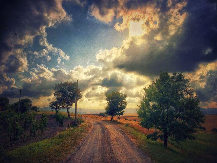 WeAreJuxt.com IPhoneography NEM Submissions EyeEm Best Shots EyeEm Best Shots - Landscape AMPt_community