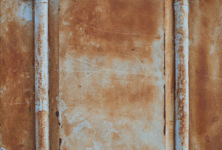Textureguy Corrugated Iron Rust Textured  Textures And Surfaces Background Corrugated Metal Grunge Metal Outdoors Rusted Rustic Rusty Rusty Background Rusty Metal Rusty Metal Texture Rusty Plate Rusty Steel Rusty Texture Steel Textured