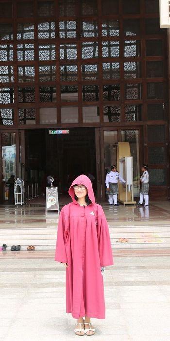 Mỗi lần nói chuyện với bạn là tui lại buồn, del hiểu luôn 😂😂 很可爱 Khitoi18 Girl Malaysia Piaoliang Smile Be Strong Girl Hihi Cute No See My Eyes