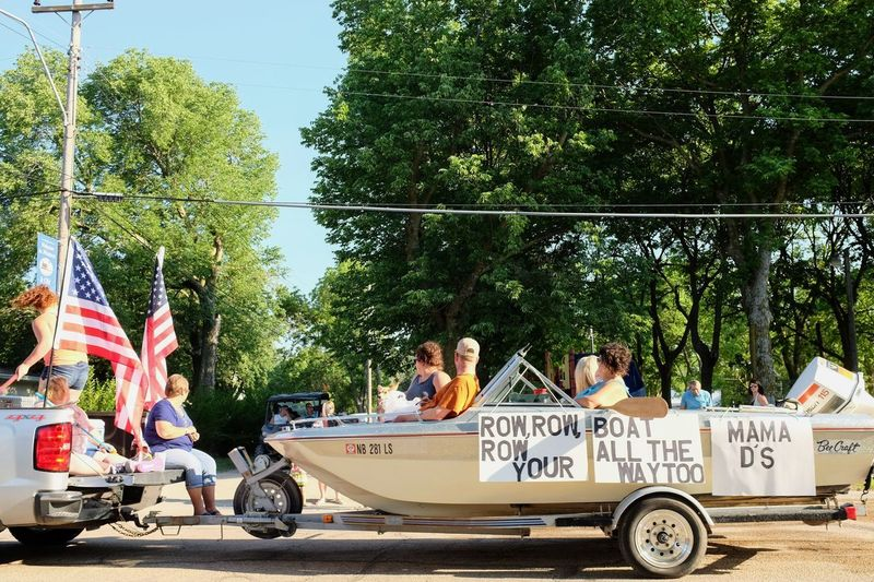 Old Settlers Picnic - Village of Western, Nebraska July 21, 2018 Americans Camera Work Community Event Getty Images Photo Essay Rural America Village Of Western, Nebraska Visual Journal Watching A Parade Amusement Park Celebration Communication Day Emotion Eye4photography  Government Group Of People Land Vehicle Long Form Storytelling Men Mode Of Transportation My Neighborhood Nature Old Settlers Picnic Old Settlers Picnic 2018 Outdoors Parade Parade Float Patriotism People Photo Diary Plant Real People S.ramos July 2018 Small Town Stories Streetphotography Summer Text Transportation Tree Western Script Women