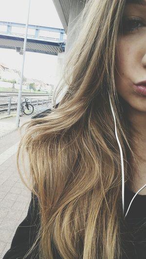My Eye Kisses Traveling Music xxyyxx