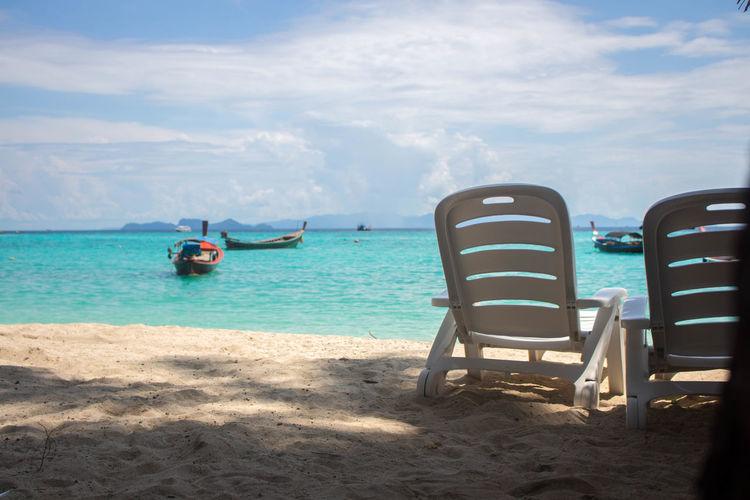 หาดสวย น้ำใส เกาะหลีเป๊ะ จังหวัดสตูล Koh Lipe Koh Lipe Thailand Koh Lipe Travel Sea Thailand The Beach  Travel Thailand ชายหาด ทะเล เกาะหลีเป๊ะ เกาะหลีเป๊ะ สตูล