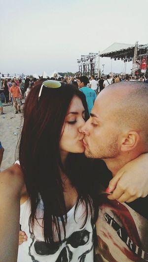 Sunny Beach Armin Van Buuren So Fucking High! Extasy Love ♥ My Baby 💗💕💓