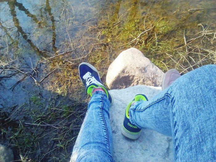Днепр😉 днепр / дніпро / Dnipro River