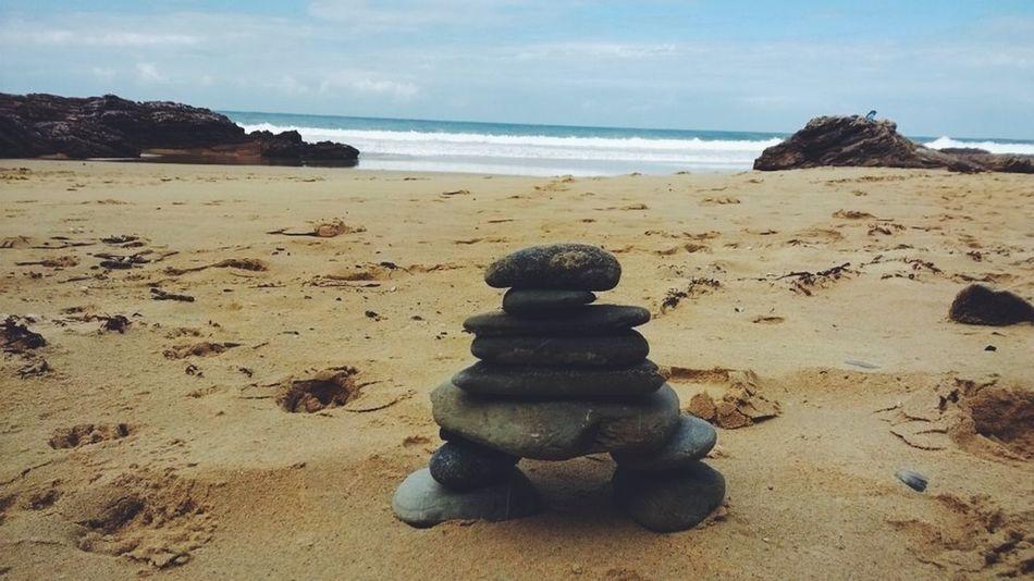 Inuksuk Beach Beachphotography Life Is A Beach