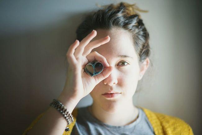 Eye Love EyeEm Gallery Streamzoofamily Tadaa Community Nikon Creative Light And Shadow EyeEm Best Shots Shootermag Taking Photos Eye4enchanting Hello World The Portraitist - The 2016 EyeEm Awards Market Bestsellers May 2016 Bestsellers