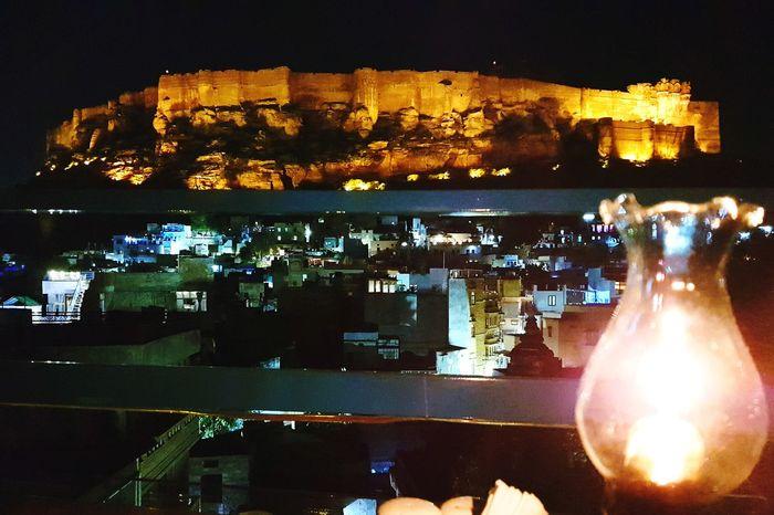 SamsungS8Plus Backgrounds Mehrangarh Fort Jodhpur Rajasthan Royalrajasthan Classy