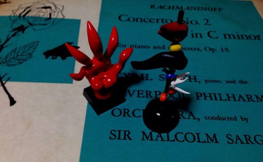 Taro Okamoto Art Piece Collection ◼️Tarō_Okamoto http://en.m.wikipedia.org/wiki/Tarō_Okamoto. Toys Art