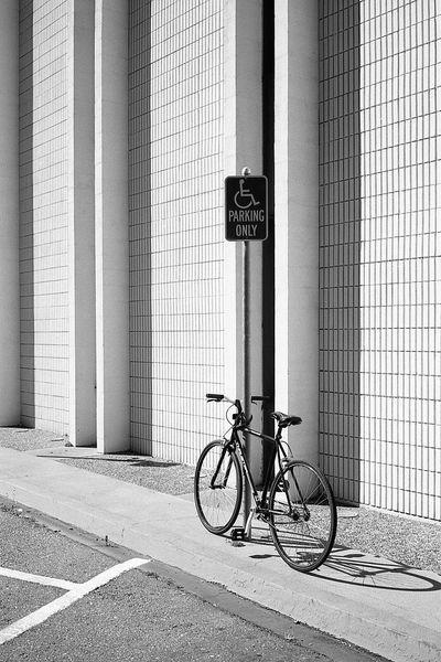 Palo Alto, CA 2016 35mm Shootfilm Believeinfilm Filmisnotdead Film Film Photography Fujifilm Acros100 Paloalto Bike Canon Canonet Canonetql17giii Blackandwhite