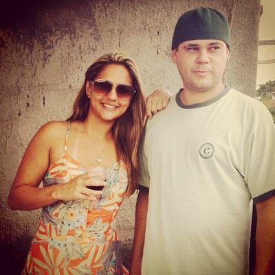 Irmão Sangue Jhonatan Vida FamiliaAmoMuitoChatoMeuManinho ?❤️???