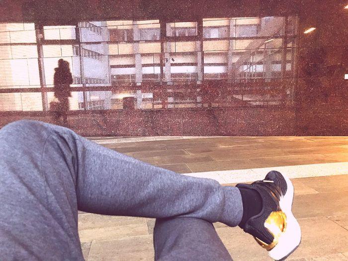 Lights & Shades Architecture Day Casual Clothing Lifestyle Shades Shade DOPE Gold Adidas University Daily Daily Life Real People Ultraboost Ultraboostgold Light Instadaily Followme FollowTheLeader Hamburg Fashion Luxury SoleFreak Solereaver Gullyguybengs The Traveler - 2018 EyeEm Awards The Street Photographer - 2018 EyeEm Awards