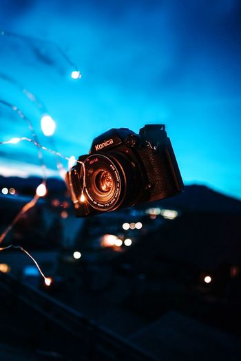 konca📸📸 Canon Camera Photography Illuminated Popular Music Concert Arts Culture And Entertainment Sky Moon Surface Full Moon Astrology Half Moon Light Painting Wire Wool Moonlight Planetary Moon Music Concert Light Trail Moon Astronomical Clock Space And Astronomy Maritime Provinces Astronomy Sagittarius