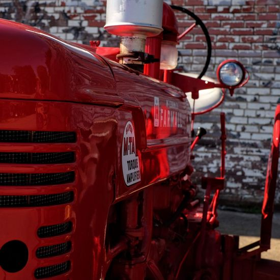 Old Settlers Picnic - Village of Western, Nebraska July 21, 2018 Always Making Photographs Documentary Photography EventPhotography Photo Essay Small Town America Tractor Village Of Western, Nebraska Accidents And Disasters Antique Tractor Communication Day Farmall Tractor Fire Engine Fire Hose Firefighter Fujifilm_xseries Hose Industry Land Vehicle Mode Of Transportation Motor Vehicle Occupation Old Settlers Picnic Old Settlers Picnic 2018 Protection Red Red Tractor Rescue Rescue Worker S.ramos July 2018 Safety Security Small Town Stories Tractor Show Transportation Truck Working