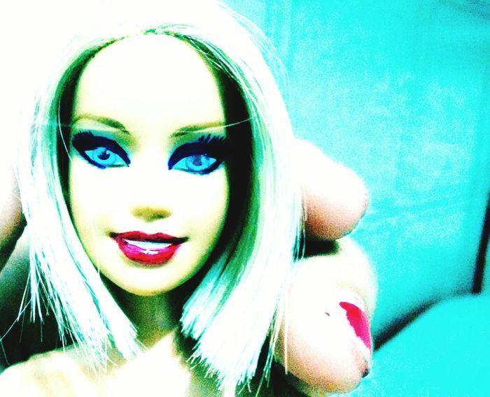 Boneca Sinistro Doll Photography Dolls Dollface Medonha Assustadora Face Artistic Photo Rosto