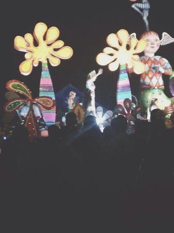 Colors Of Carnival Carnival Mazatlan 2016 Mazatlantida
