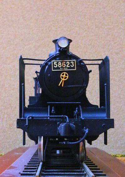 形式8620蒸気機関車 EyeEm Selects 蒸気機関車