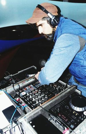 Johann M minimal session Dance Hello World Vintage Electronic Music Progressivehouse Minimal Johann Muro Hi! Taking Photos Deephouse Deep Melodic House City Lights Photography
