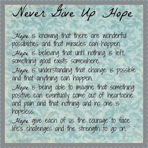 life live