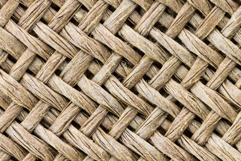 Weave Pattern Texture for Design Macro View Weave Weave Design Art And Craft Background Background Designs Background Photography Background Texture Backgrounds Basket Brown Close-up Craft Creativity Crisscross Full Frame Intertwined Material Pattern Textile Textured  Weave Basket Weave Pattern Wicker Woven