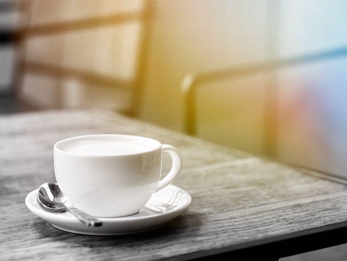 Cup Mug Food