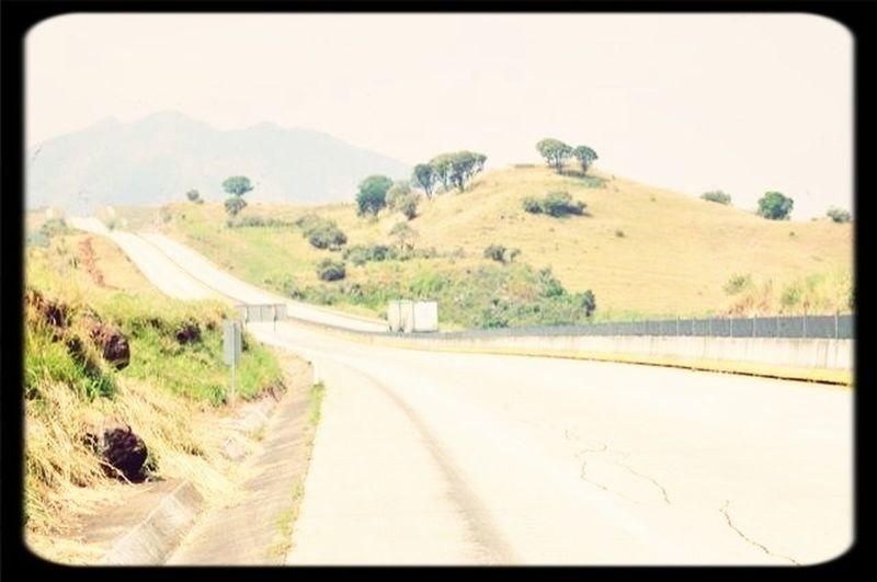 Y En El Camino Te Encontre