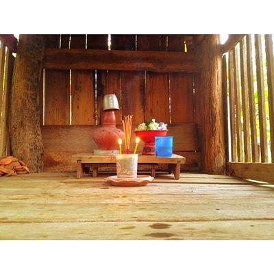 Thailand Thaionly ThailandOnly Prayer Light Chiangmai Thailand Newyearthailand