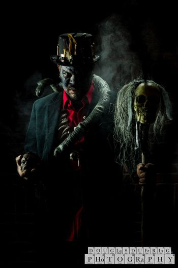 "Hour Fifteen. ""Papa Legba"" of my 24 in 24 project 2.0 Portrait Duerringphoto Exceptional Photographs Balance And Composure Photographic Memory Mypointofview Photographylovers EyeEm Best Edits Best EyeEm Shot EyeEm Best Shots EyeEm Gallery EyeEmBestPics Eye4photography  Fine Art Photography First Eyeem Photo Popular Photos Check This Out Photooftheday Pittsburgh Photography Photo Of The Day 24in24project Creativity PapaLegba"