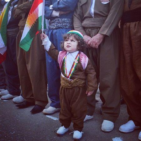 Kurdistan Kurdish Kurdishboy Instakurdish Kurd Kurds Kurdishgirl Instakurd Erbil Hawler Ala Şūr ZARD Sawz