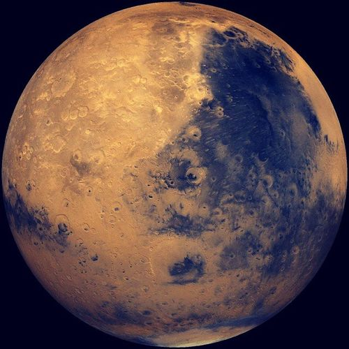 India finally on Mars. Super proud. Isro Mangalyaan Mom India proud