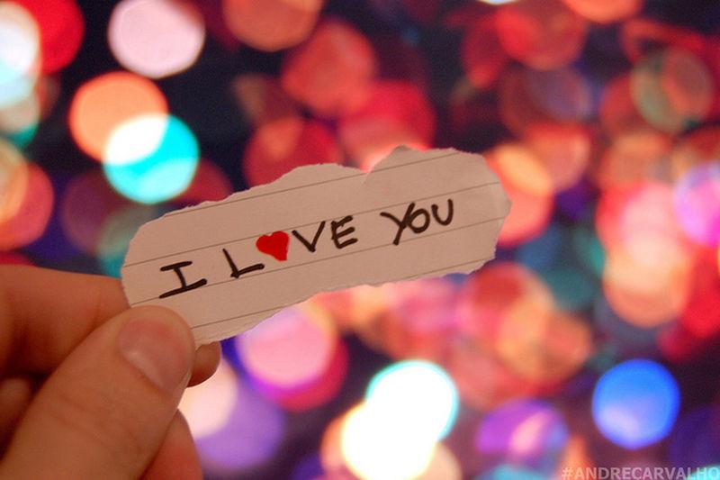 Love 💘💞💕💜💚