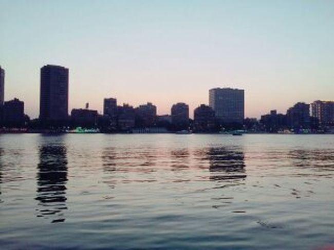Nile NileRiver Egypt River Egitto