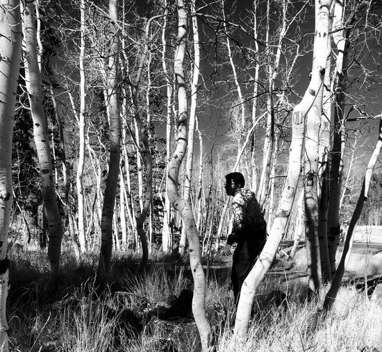 There's a wild Gabriel on the loose 😂 (also first black & white photo evaaa!! 😄) Tree Tree Trunk Nature Growth Real People Forest Leisure Activity Standing Branch Lifestyles Beauty In Nature Day Outdoors Men Scenics Full Length Bare Tree One Person Young Adult Adult Hiding In The Trees Black And White Man Walking Alone Man Walking In The Woods Behind The Shadows Black And White Friday Be. Ready. Step It Up