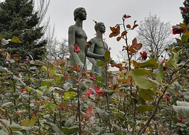 Таганрог Taganrog Day Travelphotography Travel Monument