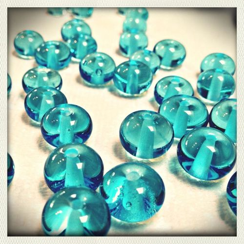 Glass Beads Glass Beads Lampworked Beads