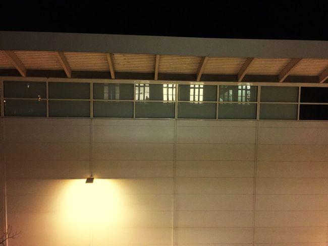 Abendschule Vor Dem Holstentor Diagnose School Modern Architecture