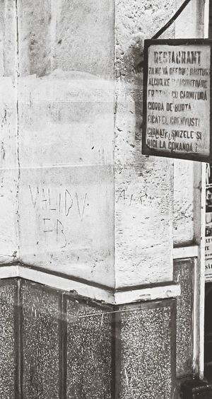 old signs, new signs Grafitti Old Grunge Abandoned Abstract Concept Conceptual Chessnut Wall Signs Communication Textured  Full Frame Architecture Built Structure Information Written Deterioration Damaged Bad Condition Weathered Obsolete Discarded