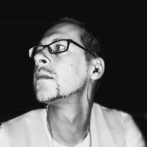 Only Men Black And White Berlin Single Notinlove💔 SchlumpiBLN GerritPedia Britz