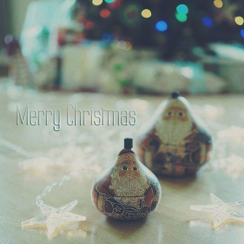 少し遅れましたがメリークリスマス🎄 MerryChristmas Christmas Tree Santaclaus メリークリスマス クリスマスツリー サンタクロース Showcase: December
