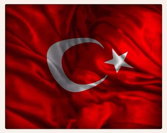 Şanlı Bayrağım türkiyem cumhuriyetbayramı