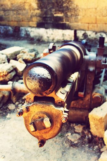 Oldisgold Dangerous Historical Stayaway Diufort