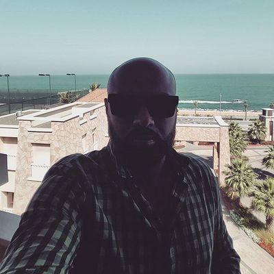 Life is Fashion Dbrand Dubai Palm