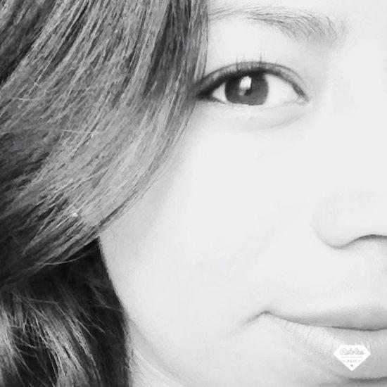 Si pongo la mirada en ti.......es por que en ti hay algo que atrae mi mirada.