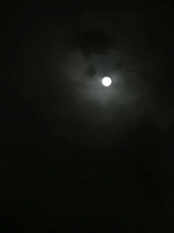 Moon Full Moon Moonlight Beauty In Nature Edenmandom Taking Photos Nubia Z11 Black Gold Mobile Phone Mobile Phone Photography Ningbo.