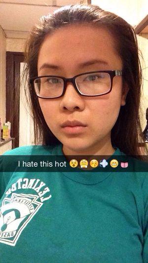 Summer TeamLBGT Snapchat Girlsonly